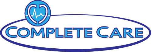 Complete Care logo